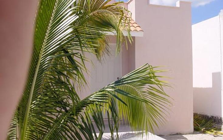 Foto de casa en venta en  , chicxulub puerto, progreso, yucat?n, 1066631 No. 18