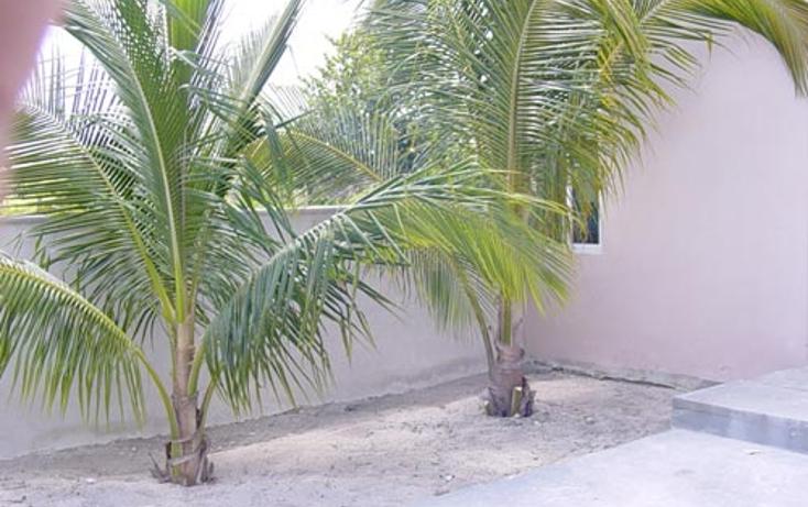 Foto de casa en venta en  , chicxulub puerto, progreso, yucat?n, 1066631 No. 19
