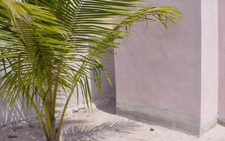 Foto de casa en venta en  , chicxulub puerto, progreso, yucat?n, 1066631 No. 20