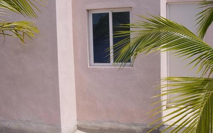 Foto de casa en venta en  , chicxulub puerto, progreso, yucat?n, 1066631 No. 21