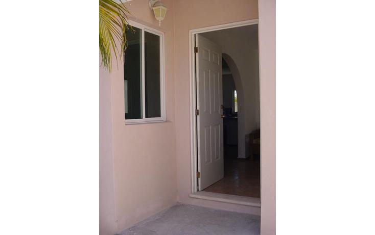 Foto de casa en venta en  , chicxulub puerto, progreso, yucat?n, 1066631 No. 23