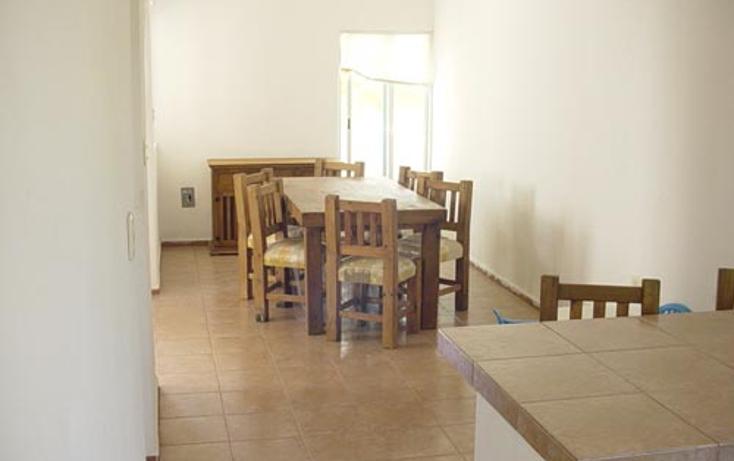 Foto de casa en venta en  , chicxulub puerto, progreso, yucat?n, 1066631 No. 24