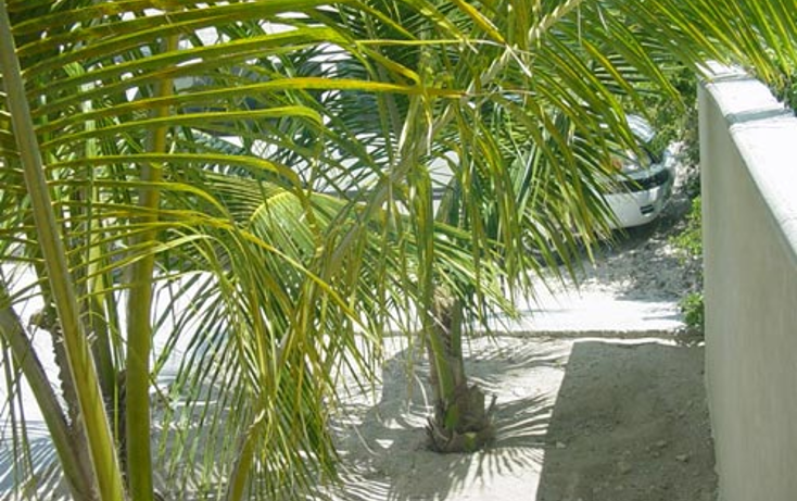 Foto de casa en venta en  , chicxulub puerto, progreso, yucat?n, 1066631 No. 25