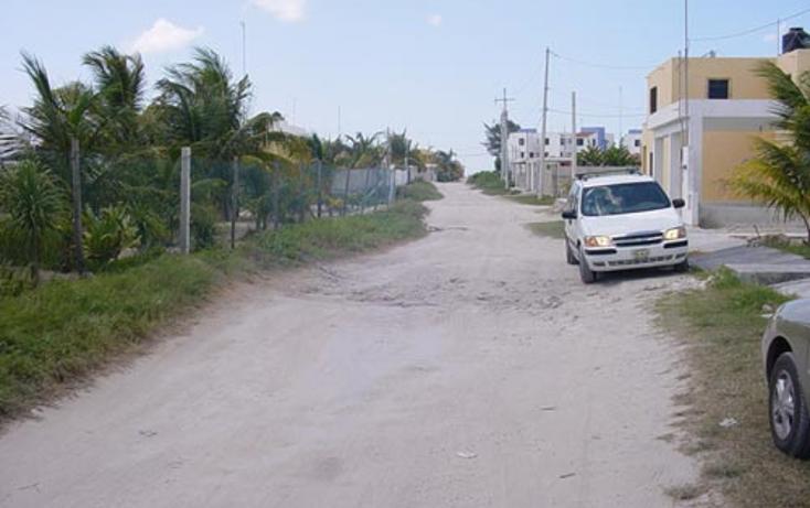 Foto de casa en venta en  , chicxulub puerto, progreso, yucat?n, 1066631 No. 27