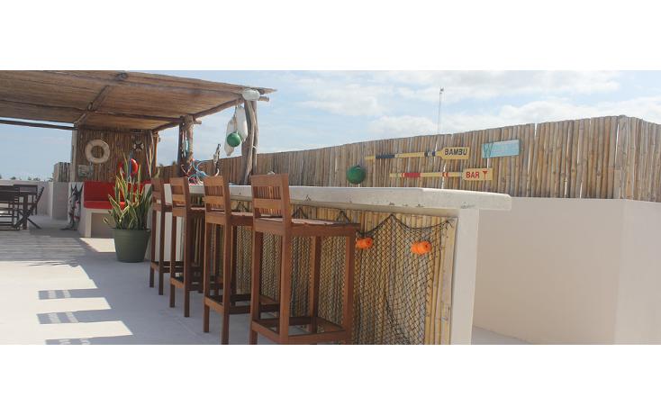 Foto de departamento en venta en  , chicxulub puerto, progreso, yucatán, 1068827 No. 04