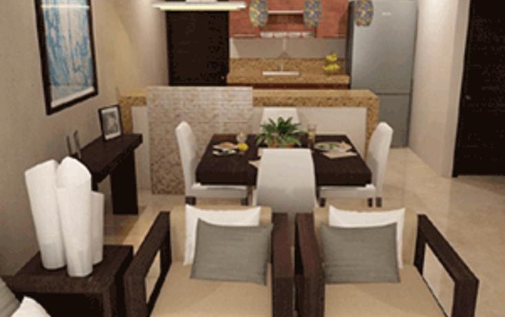 Foto de departamento en venta en  , chicxulub puerto, progreso, yucat?n, 1073055 No. 01