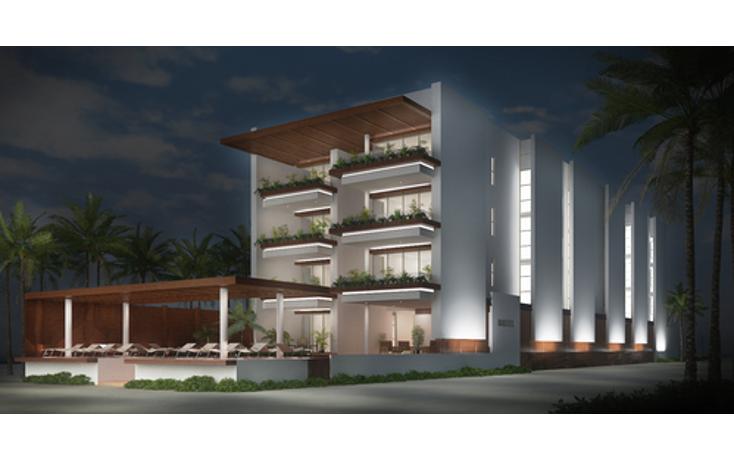Foto de casa en venta en  , chicxulub puerto, progreso, yucatán, 1073523 No. 02