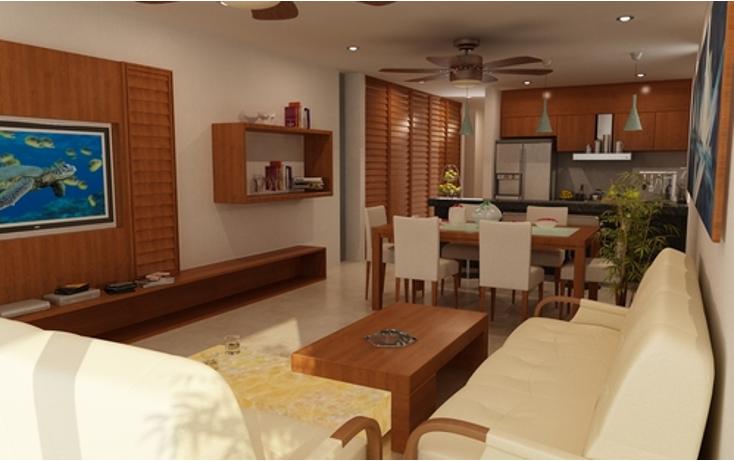 Foto de casa en venta en  , chicxulub puerto, progreso, yucatán, 1073523 No. 03