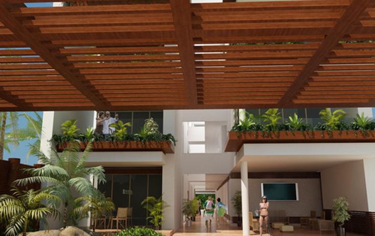 Foto de casa en venta en  , chicxulub puerto, progreso, yucatán, 1073523 No. 04
