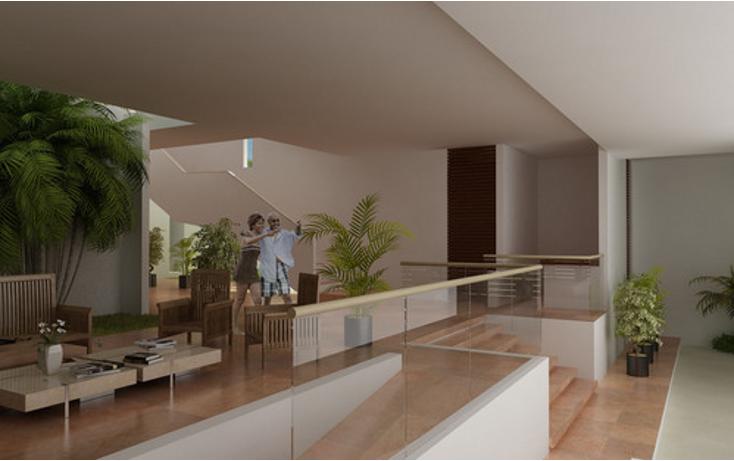 Foto de casa en venta en  , chicxulub puerto, progreso, yucatán, 1073523 No. 05