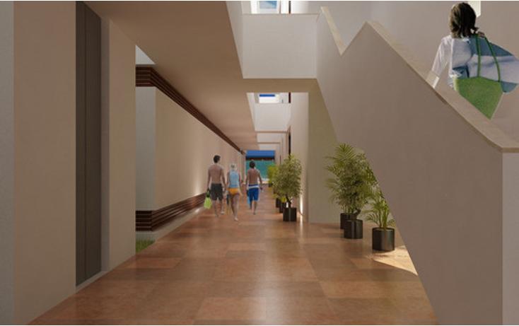 Foto de casa en venta en  , chicxulub puerto, progreso, yucatán, 1073523 No. 06