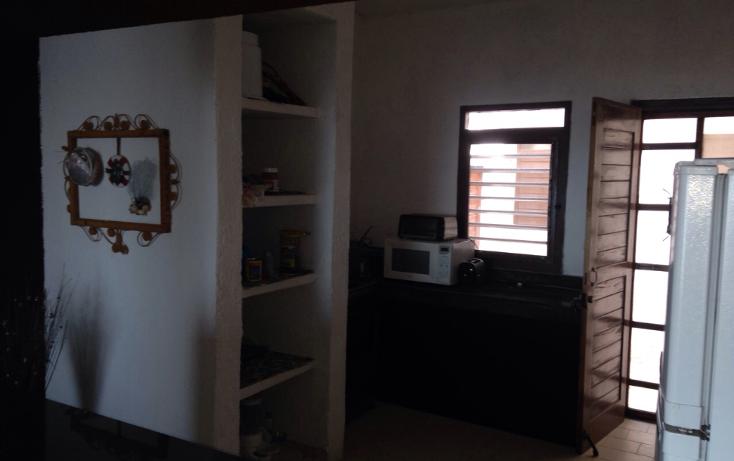 Foto de casa en renta en  , chicxulub puerto, progreso, yucat?n, 1074133 No. 06