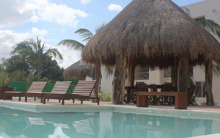 Foto de departamento en venta en, chicxulub puerto, progreso, yucatán, 1074657 no 08