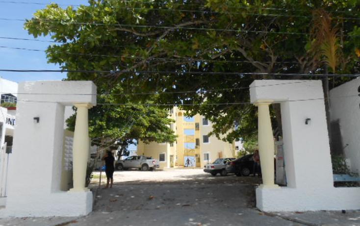 Foto de departamento en venta en  , chicxulub puerto, progreso, yucat?n, 1090105 No. 03