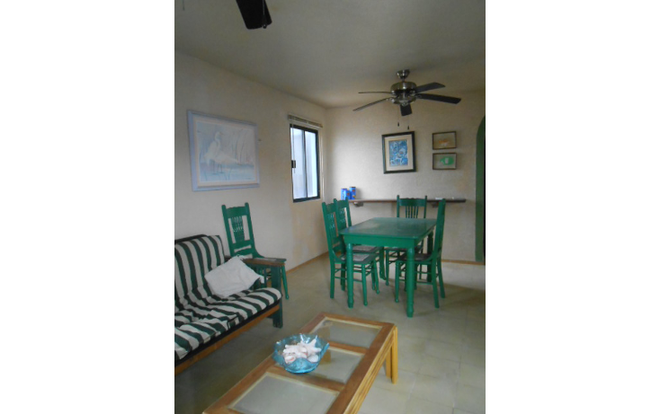 Foto de departamento en venta en  , chicxulub puerto, progreso, yucat?n, 1090105 No. 04
