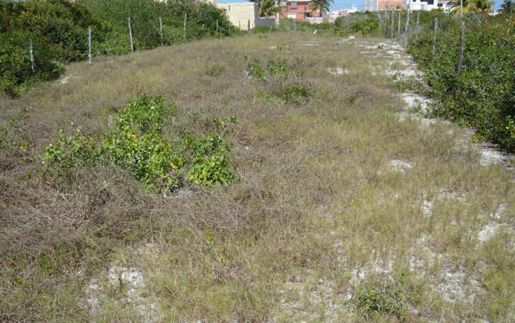 Foto de terreno habitacional en venta en  , chicxulub puerto, progreso, yucatán, 1098363 No. 06