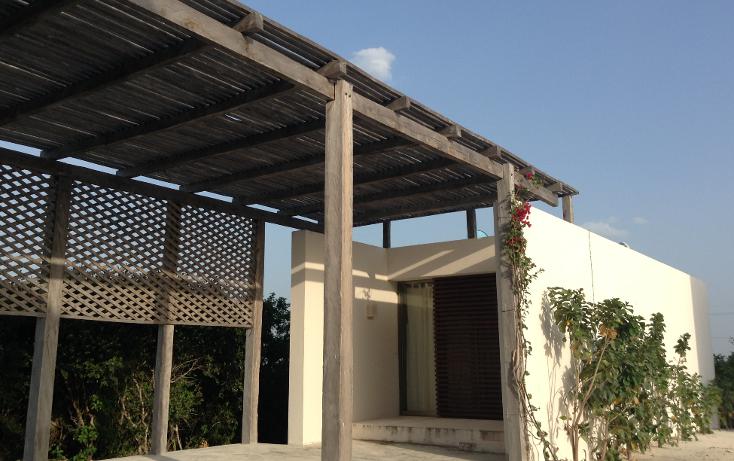 Foto de casa en venta en  , chicxulub puerto, progreso, yucatán, 1117907 No. 02