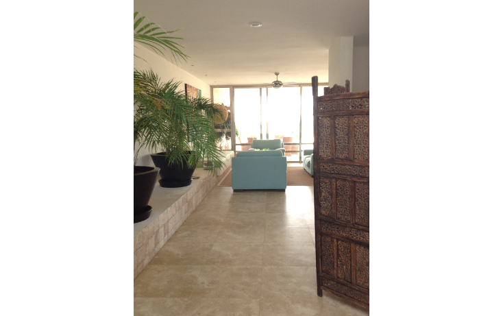 Foto de casa en venta en  , chicxulub puerto, progreso, yucatán, 1117907 No. 04