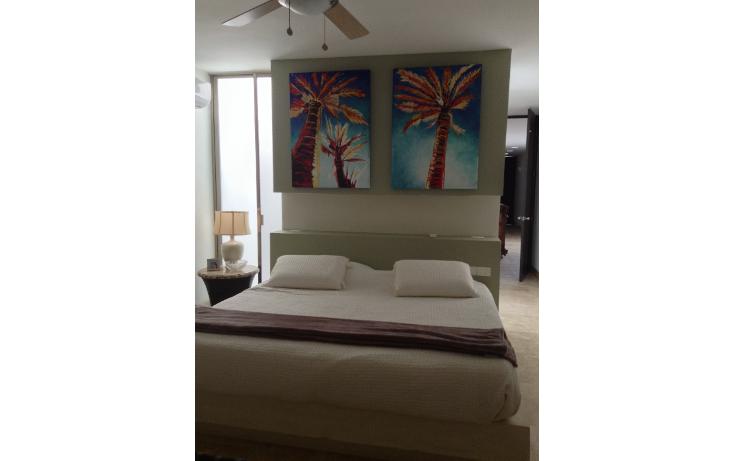Foto de casa en venta en  , chicxulub puerto, progreso, yucatán, 1117907 No. 05