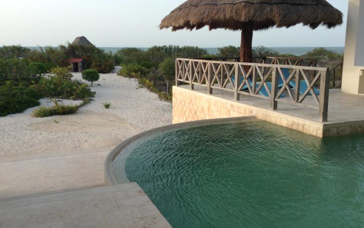 Foto de casa en venta en  , chicxulub puerto, progreso, yucatán, 1117907 No. 07