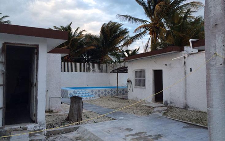 Foto de casa en venta en  , chicxulub puerto, progreso, yucatán, 1118329 No. 03