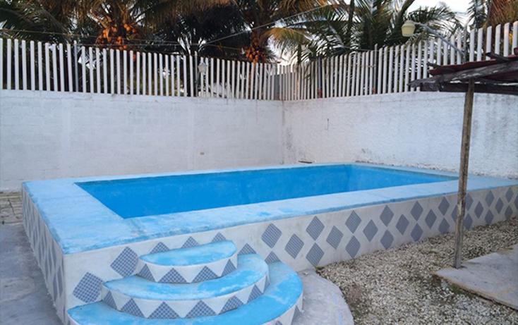 Foto de casa en venta en  , chicxulub puerto, progreso, yucatán, 1118329 No. 04