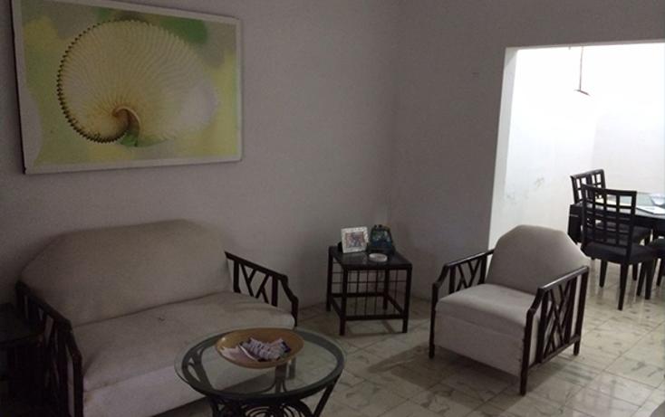 Foto de casa en venta en  , chicxulub puerto, progreso, yucatán, 1118329 No. 05