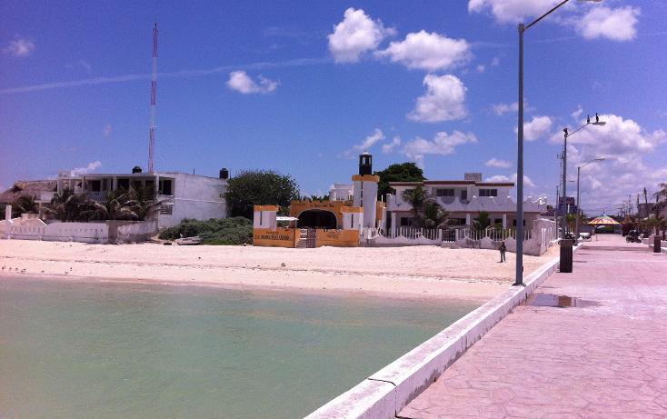 Foto de casa en venta en  , chicxulub puerto, progreso, yucatán, 1127245 No. 03
