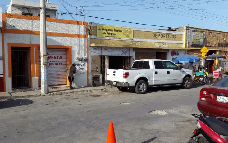 Foto de local en renta en, chicxulub puerto, progreso, yucatán, 1129341 no 01