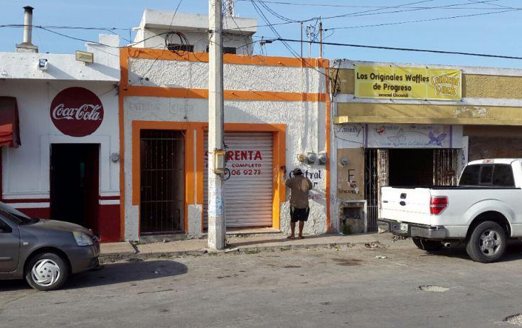 Foto de local en renta en, chicxulub puerto, progreso, yucatán, 1129341 no 02