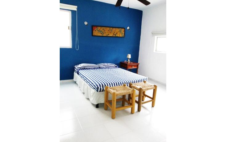 Foto de casa en venta en  , chicxulub puerto, progreso, yucatán, 1137377 No. 04