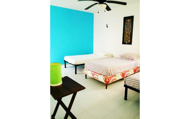 Foto de casa en venta en  , chicxulub puerto, progreso, yucatán, 1137377 No. 05
