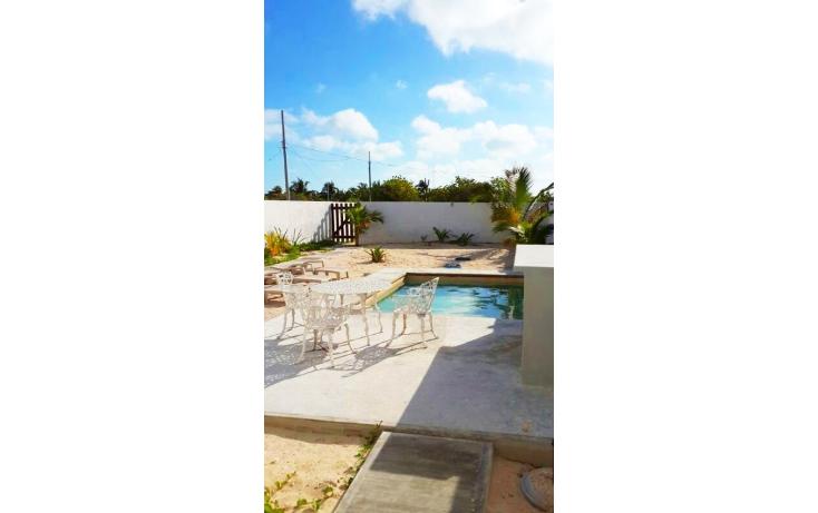 Foto de casa en venta en  , chicxulub puerto, progreso, yucatán, 1137377 No. 06
