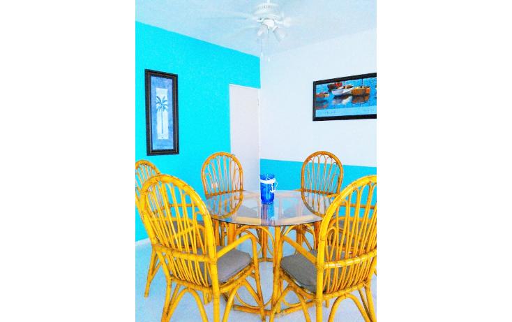 Foto de casa en venta en  , chicxulub puerto, progreso, yucatán, 1137377 No. 07