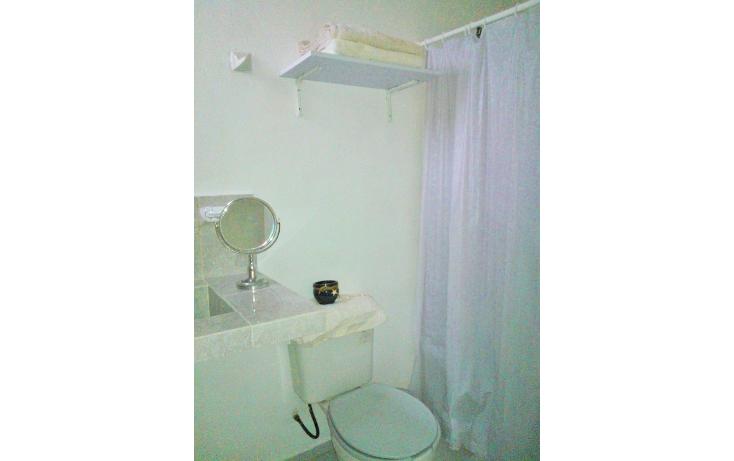 Foto de casa en venta en  , chicxulub puerto, progreso, yucatán, 1137377 No. 08