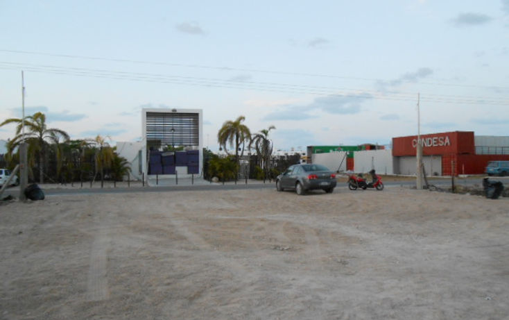 Foto de terreno comercial en renta en  , chicxulub puerto, progreso, yucat?n, 1148743 No. 01