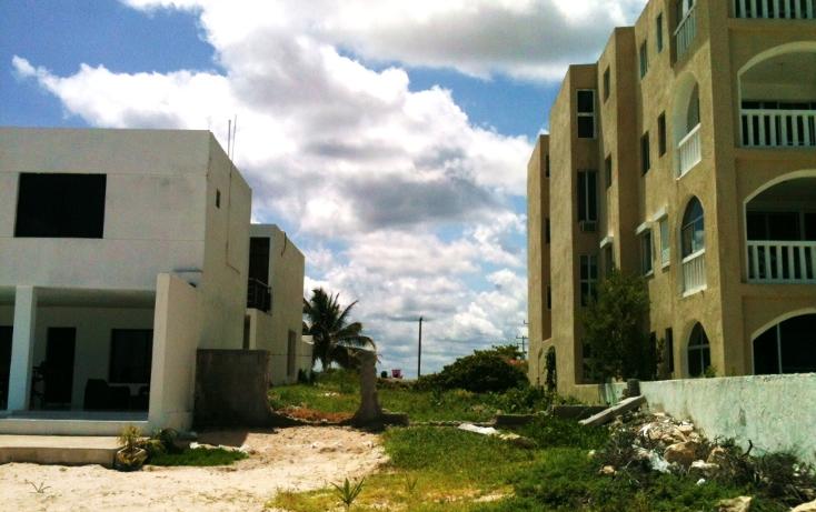 Foto de terreno habitacional en venta en  , chicxulub puerto, progreso, yucatán, 1164849 No. 04