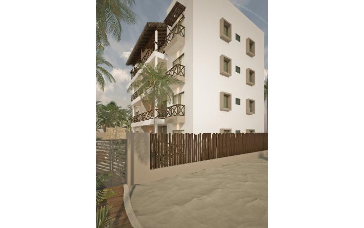 Foto de departamento en venta en  , chicxulub puerto, progreso, yucatán, 1200965 No. 01