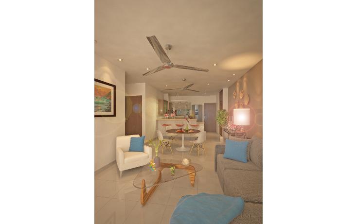 Foto de departamento en venta en  , chicxulub puerto, progreso, yucatán, 1200965 No. 05