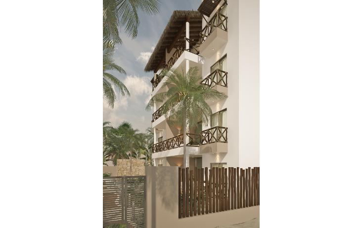 Foto de departamento en venta en  , chicxulub puerto, progreso, yucatán, 1200965 No. 06