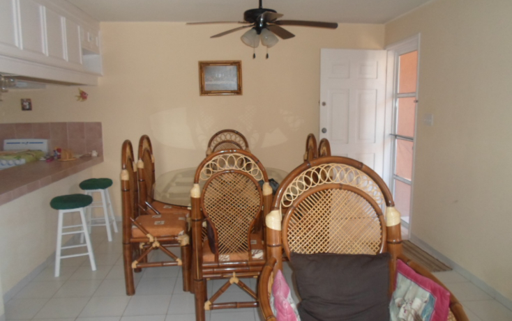 Foto de departamento en venta en  , chicxulub puerto, progreso, yucatán, 1204479 No. 04