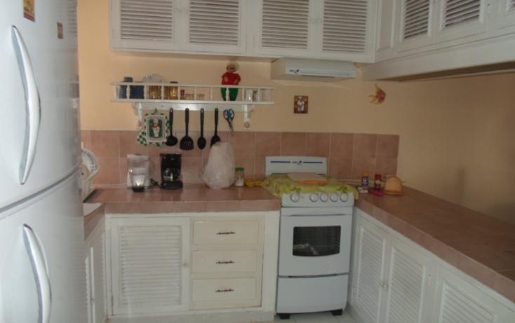 Foto de departamento en venta en  , chicxulub puerto, progreso, yucatán, 1204479 No. 05
