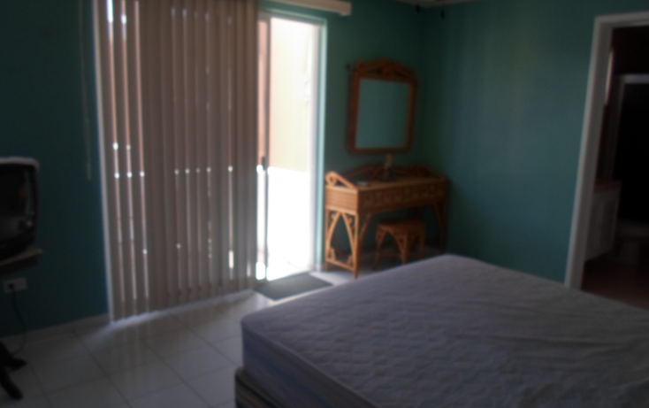 Foto de departamento en venta en  , chicxulub puerto, progreso, yucatán, 1204479 No. 07