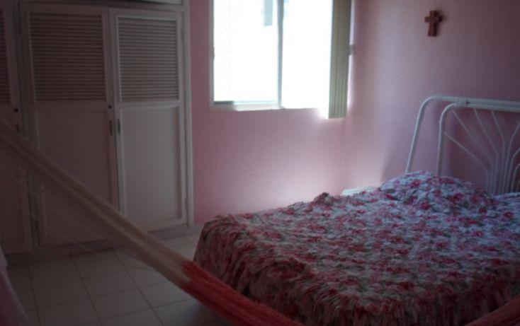 Foto de departamento en venta en, chicxulub puerto, progreso, yucatán, 1204479 no 09