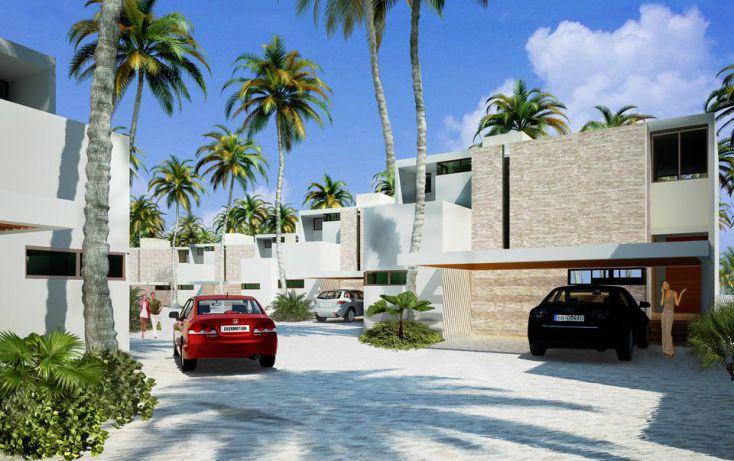 Foto de casa en venta en, chicxulub puerto, progreso, yucatán, 1237775 no 02