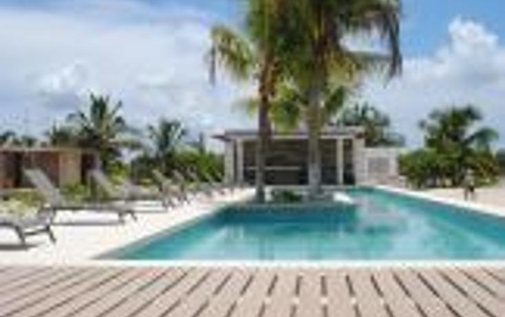 Foto de casa en venta en  , chicxulub puerto, progreso, yucat?n, 1237775 No. 03