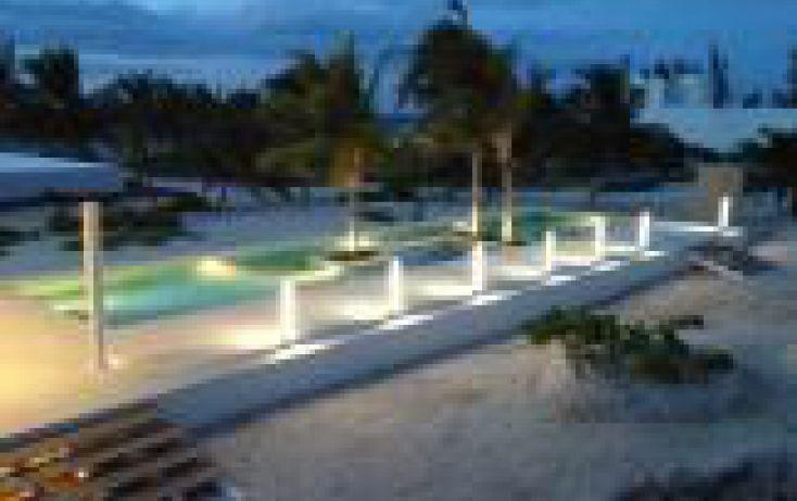 Foto de casa en venta en, chicxulub puerto, progreso, yucatán, 1237775 no 04