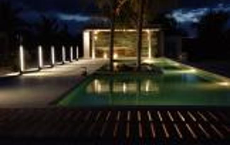 Foto de casa en venta en  , chicxulub puerto, progreso, yucat?n, 1237775 No. 05