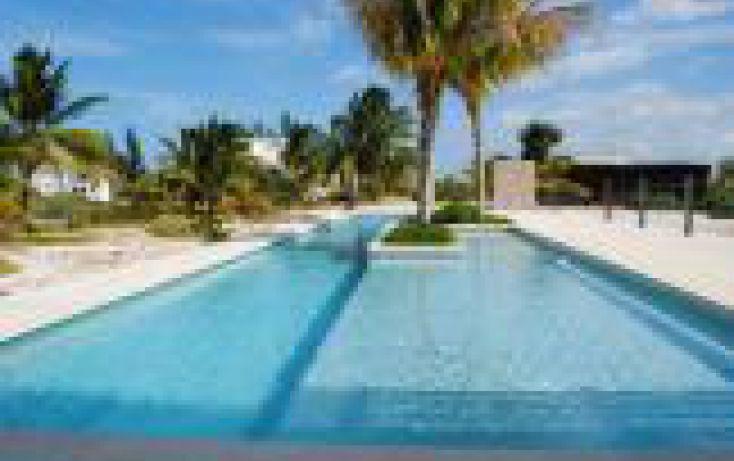 Foto de casa en venta en, chicxulub puerto, progreso, yucatán, 1237775 no 06