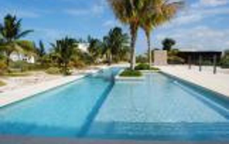 Foto de casa en venta en  , chicxulub puerto, progreso, yucat?n, 1237775 No. 06